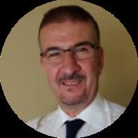 Hocine Sahnoun