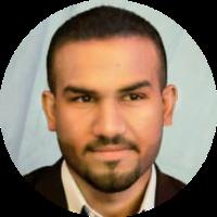 Ikbal Mansour